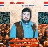 Zu Zu Man - Dr. John