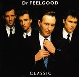 Classic - Dr. Feelgood
