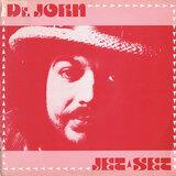 Jet Set - Dr. John