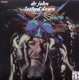 Locked Down - Dr. John