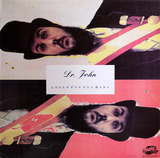 Loser For You Baby - Dr. John