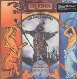 The Sun Moon & Herbs - Dr.John