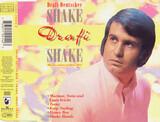 Shake, Drafi Shake (Medley Seiner Größten Hits) - Drafi Deutscher