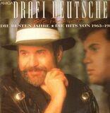 Steinzart - Hits von 1963-1988 - Drafi Deutscher