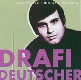 Keep Smiling - Drafi Deutscher