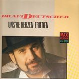 Uns're Herzen Frieren - Drafi Deutscher