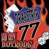 DRAGSTRIP 77