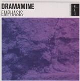 Emphasis - Dramamine