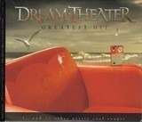 Greatest Hit (...And 21 Other Pretty Cool Songs) - Dream Theater