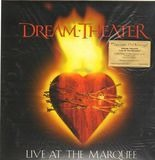Live at the Marquee - Dream Theater