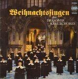 Dresdner Kreuzchor