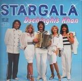 Star Gala - Dschinghis Khan
