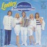 Loreley - Dschinghis Khan