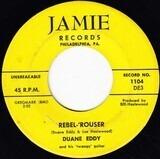 Rebel-'Rouser - Duane Eddy