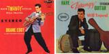 Have 'Twangy' Guitar Will Travel - Duane Eddy