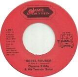 Rebel Rouser - Duane Eddy
