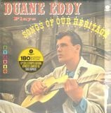 Songs of Our Heritage - Duane Eddy