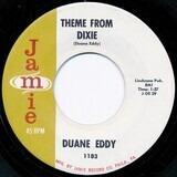 Theme From Dixie - Duane Eddy
