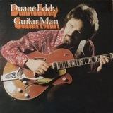 Guitar Man - Duane Eddy