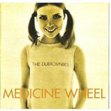 Medicine Wheel - Dubrovniks