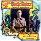 Duck Baker