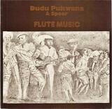 Dudu Pukwana & Spear