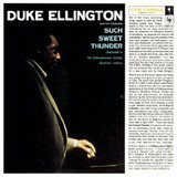 Such Sweet Thunder - Duke Ellington And His Orchestra