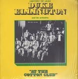 At The Cotton Club - Duke Ellington And His Orchestra