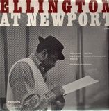 Ellington at Newport - Duke Ellington And His Orchestra