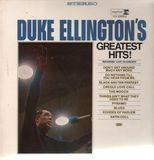 Greatest Hits - Duke Ellington