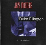 Jazz Masters - Duke Ellington