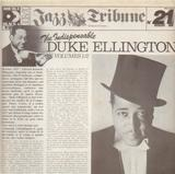 The indispensable Duke Ellington Vol 1 and 2 - Duke ellington