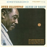 Blues in Orbit - Duke Ellington