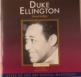 Mood Indigo - Duke Ellington And His Orchestra