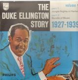 The Duke Ellington Story Volume 1 (1927-1939) - Duke Ellington