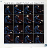 The Pianist - Duke Ellington