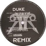 Make Believeland (Remix) - Duke