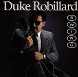 Swing - Duke Robillard