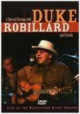 A Special Evening With Duke Robillard And Friends - Duke Robillard