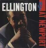 Ellington at Newport - Duke Ellington And His Orchestra