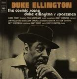 Duke Ellington's Spacemen