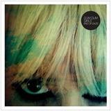 End Of Daze EP - Dum Dum Girls