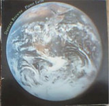 Planet Earth - Duncan Browne
