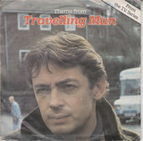 Theme From Travelling Man - Duncan Browne