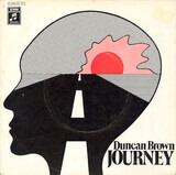Journey - Duncan Browne