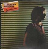 Compilation - Duncan Browne