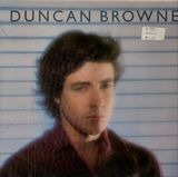 Streets of Fire - Duncan Browne