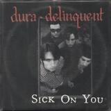 Dura delinquent