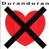 I Don't Want Your Love - Duran Duran