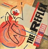 The Reflex (Dance Mix) - Duran Duran